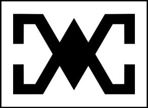 440px-Cadeneta_FNPL.svg