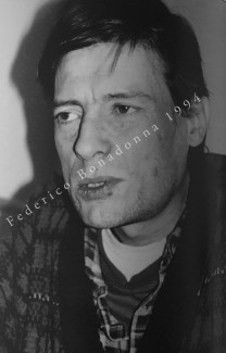 Marco T 1994